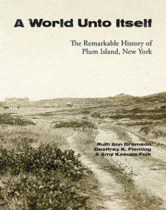 Book-World-Unto_Self-Plum-Island-524x660