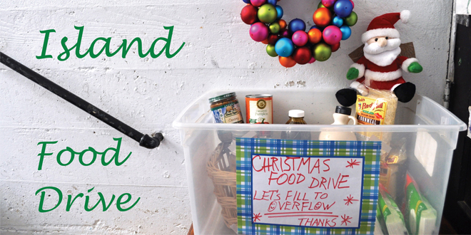 Island-Food-Drive-Feature-660x330