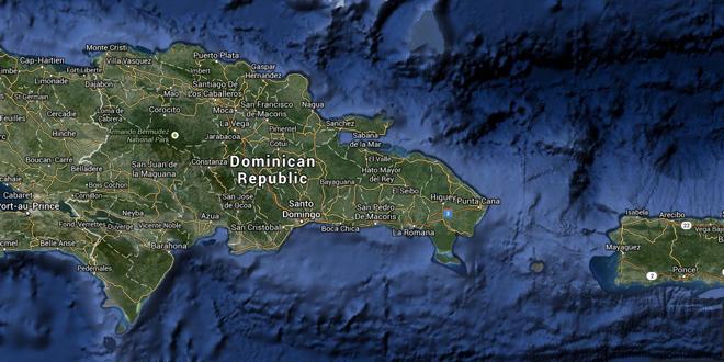 Dominican-Republic-660x330