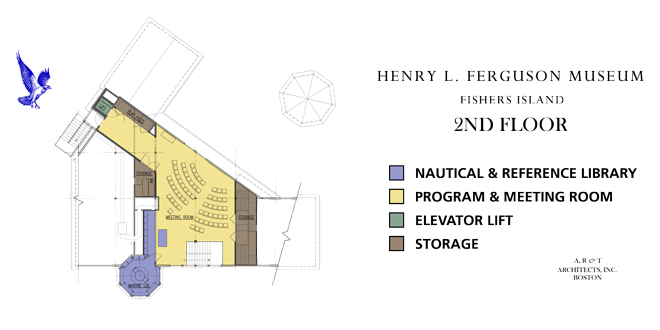 HLF-Museum-15227color2ndfloorlschematic-660x330