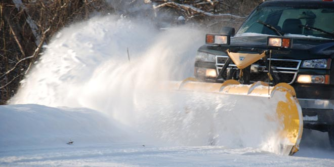 Snow-Plowing-660x330