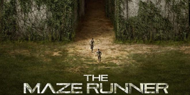 The-Maze-Runner-660x330