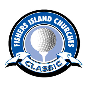Three Churches Fishers Island Golf Classic: Seeking Assistance