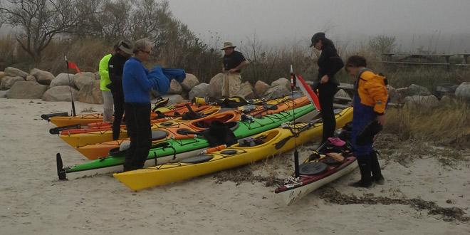 Kayak-Visit-141918-660x330