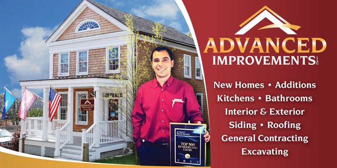 Ad-Enhanced-Advanced-Home-Improvements-LLC-660x330