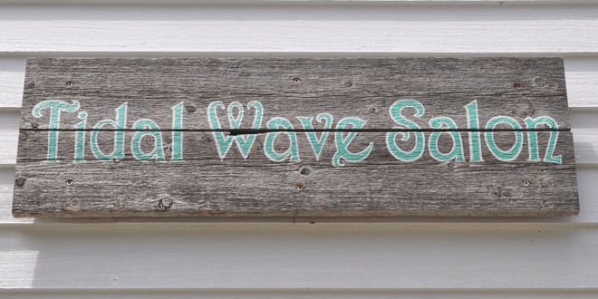 Tidal-Wave-Salon-Sign-DSC_0006-660x330