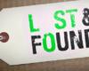 Missing: Men's Eyeglasses and Cases