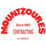 Mountzoures Contracting