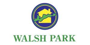 Walsh-Park-Logo-660x330