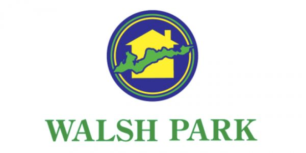 Walsh Park Benevolent Corporation's Spring Update 2017