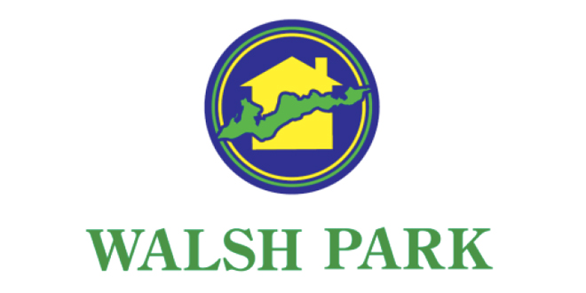 Walsh Park Letter to the FI Community re: School Land Project