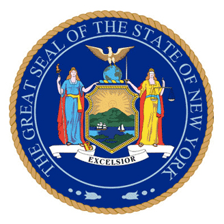 NYS Department of State: Notice to Business Owners on Tax Scams