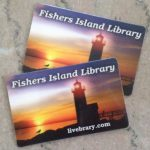 FI-Library-Card-IMG_2657-500sq