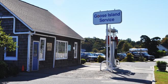Goose-Island-Station-JTAhrens-DSC_0112-660x330
