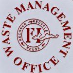 FIWMD-Waste-Logo-DSC_0050-600sq