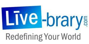 Library-live-brary_com-Logo-660x330