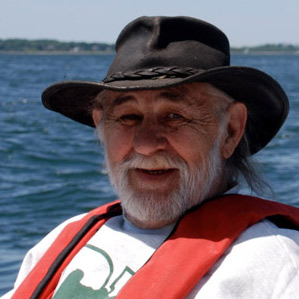 IN MEMORIAM: Jack Rivers