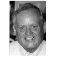 Jack-Evans-obit-photo-186sq