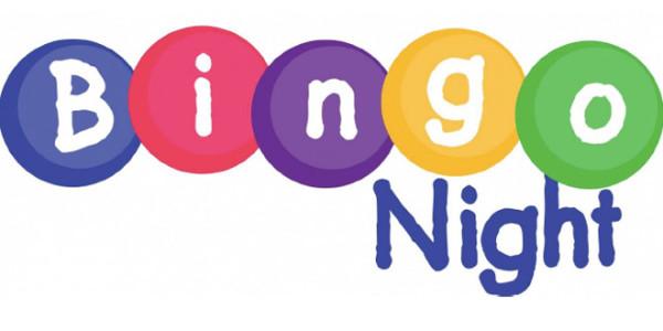 FIS Class of 2016 Hosts BINGO Night
