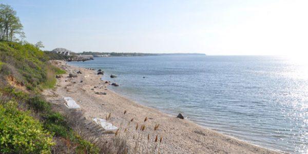 Suffolk to Gov. Cuomo: Don't dump dredge spoils in LI Sound