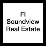 FI Soundview Real Estate