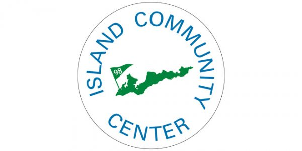 Fishers Island Community Center Update