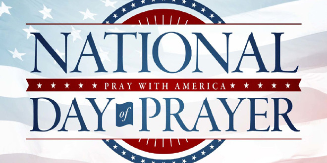 National-Day-of-Prayer-660x330
