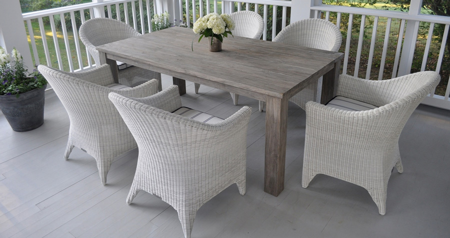 Find Hours And Locations Check Us Out At Www Porchandpatiocasual