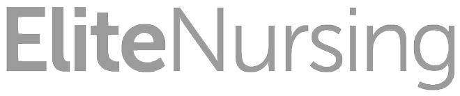 Ad_Elite-Nusing-logo