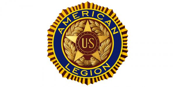 American Legion Post 1045 Monthly Meeting