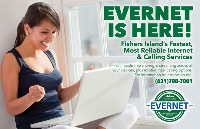 EVERNET-CARD-02-MAY-18-PDF-660x427