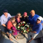 Mem-Day-Foyle-Wreath-IMG_0827-240SQ