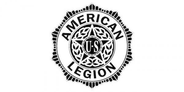 American Legion Monthly Meeting Schedule