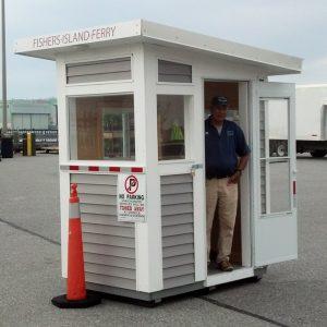 FI-Ferry-Gate-House-660sq
