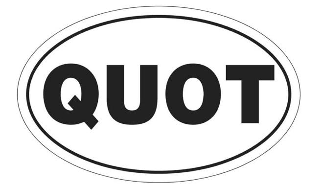 Pequot-Sticker-QUOT-660x383