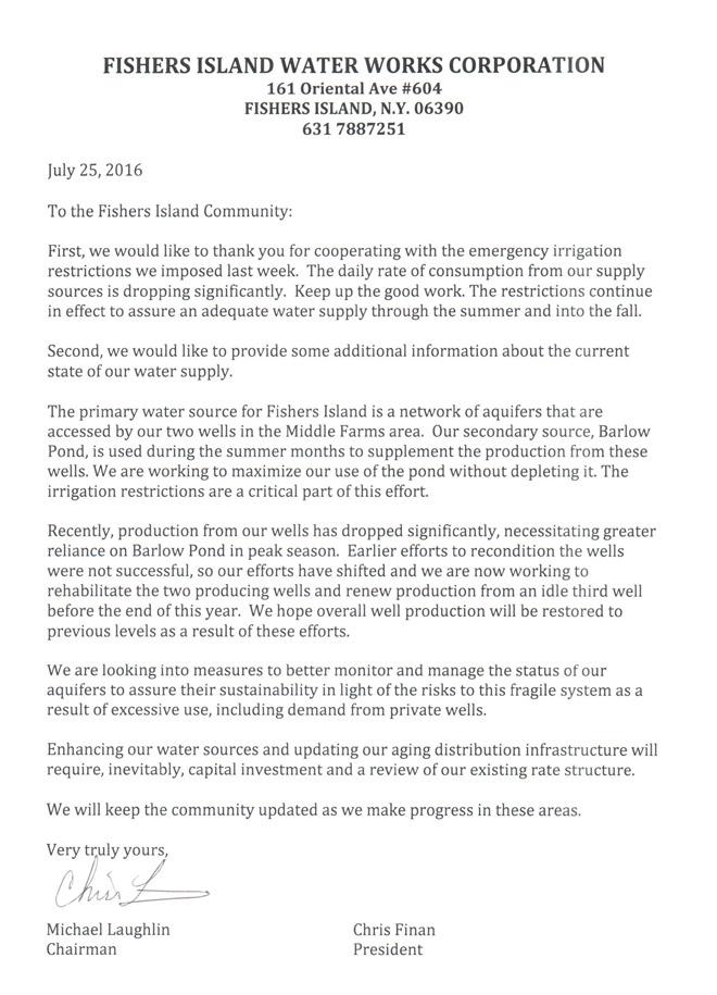 FIWW-letter-to-FI-community-25JUL16-660x915