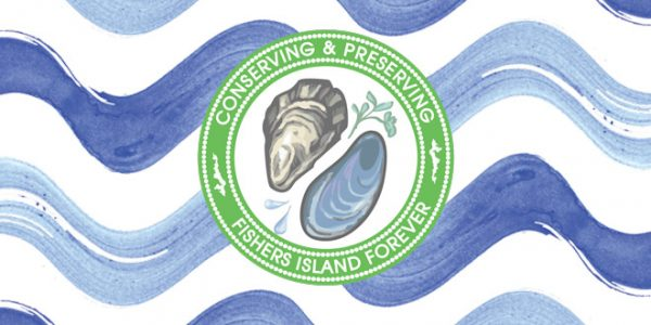 Fishers Island Conservancy's Nature Days are Back!