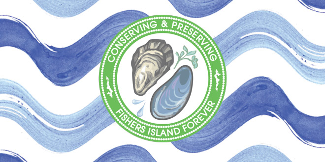 Conservancy's Latest News: May 2012
