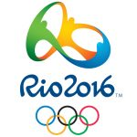 Rio-Summer-Games-660sq
