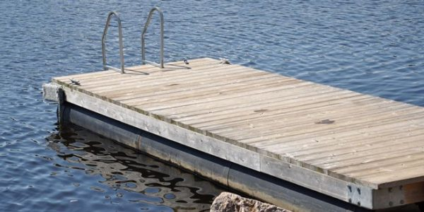 Seeking Floating Dock Space for Summer 2017