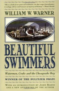library-beautiful-swimmers-327x499