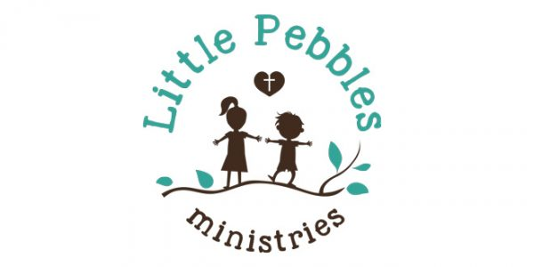 Little Pebbles Clothing Drive for Guatemala