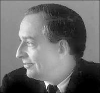 IN MEMORIAM: Charles P. Lord