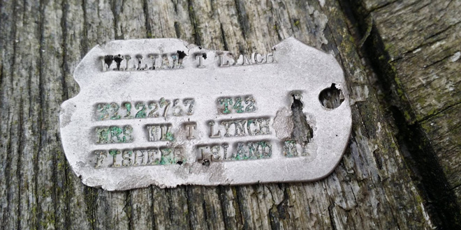 WWII-US-Dog-Tag-found-in-Wales-UK-660x330