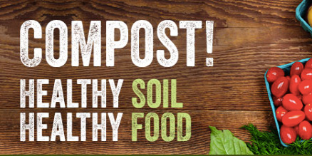 Composting Council 2017 Poster Contest