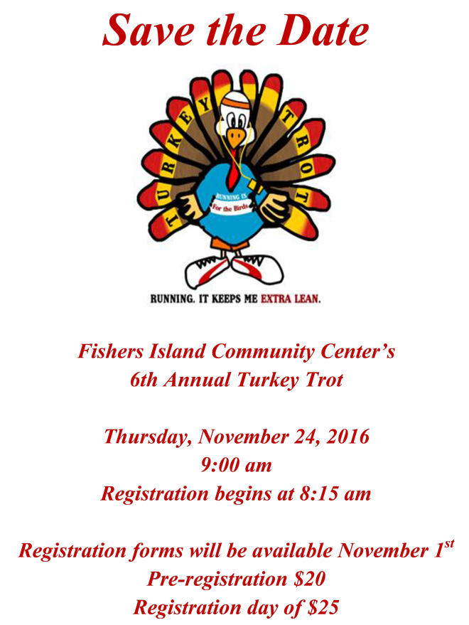 save-the-date-2016-6th-annual-trot-660x879
