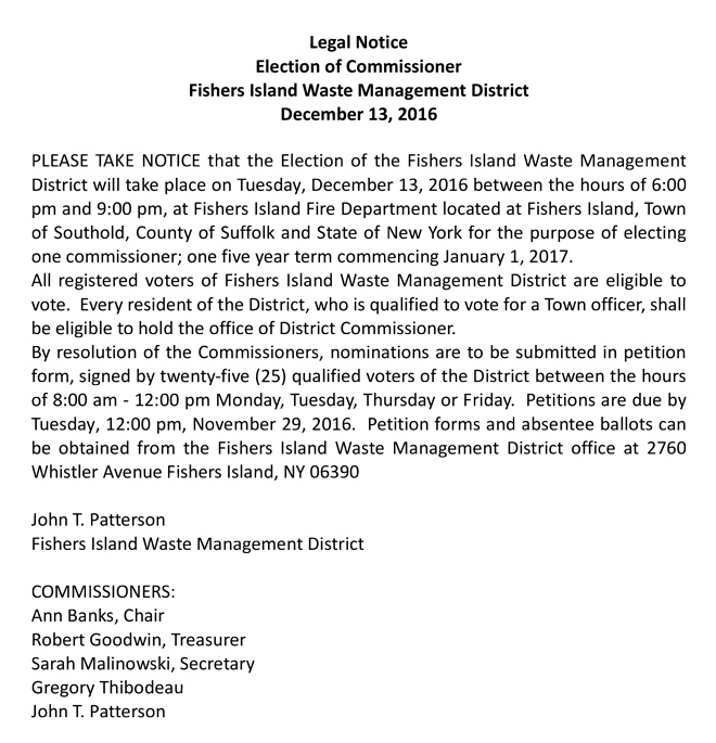 fiwmd-election-commissioner-2016-legal-notice-660x685