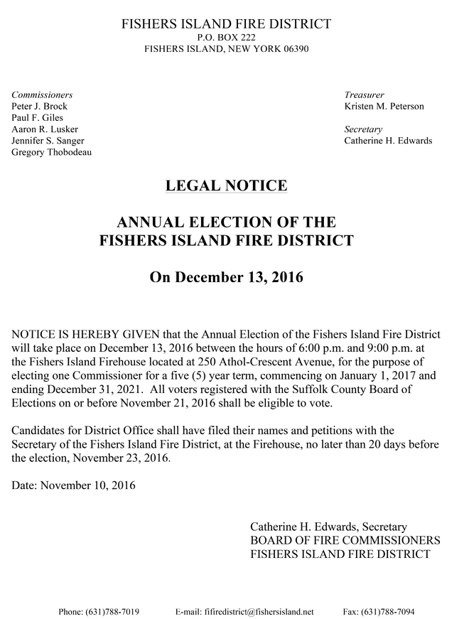 fire-dist-election-notice-2016-1-660x871