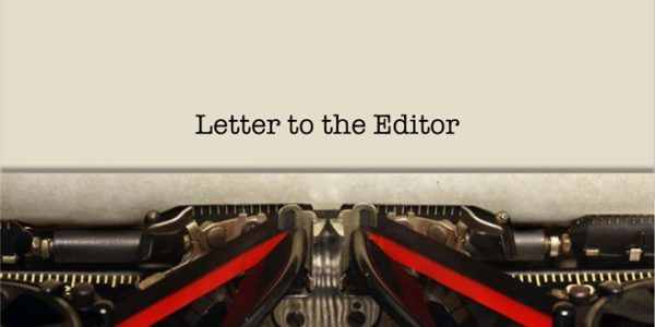 Letter to the Editor: Waste Management Election