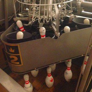 ficc-bowling-back-room